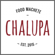 blog-icon-chalupa