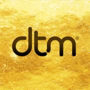 blog-icon-dtm