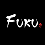 blog-icon-fuku